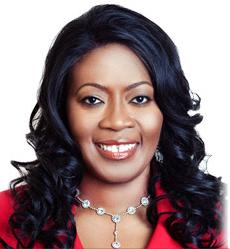 Lisa S. Jones